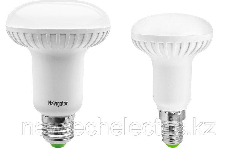 "LED A60 ""Standart""  10w 230v 4000K E27   (94 388)"