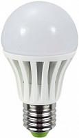 LED A60 10w 4000K E27 XINTEC (Стандарт)