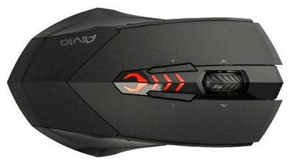Компьютерная мышь, фото 2