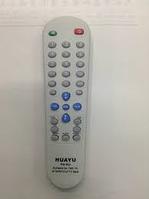 Универсальный пульт RM-902 для китайских телевизоров