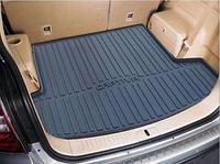 Коврик багажника General Motors Chevrolet Captiva 06-15