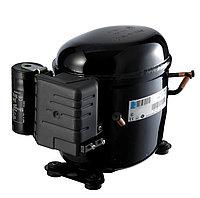 Герметичный поршневой компрессор ТекумсеAE 4440E (R-22, ~1F)