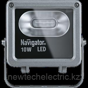 Прожектор 71 312 NFL-M-10-4K-IP65-LED 10Вт IP65 4000К Navigator