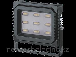 Прожектор 71 981 NFL-P-10-6.5K-IP65-LED 10Вт IP65 6500К Navigator