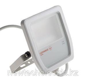 Прожектор FLOODLIGHT 10W/3000К WT LED 10Вт IP65 3000К OSRAM
