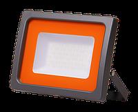 Прожектор PFL-SC LED 10Вт IP65 6500К мат. стекло JazzWay