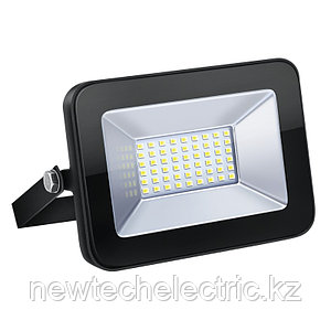 Прожектор PFL-C-SMD-20w LED 20Вт IP65 6500К JazzWay