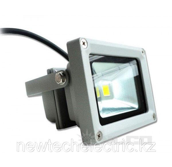 Прожектор OSF20-07-C-01 LED 20Вт IP66 4200К Новый Свет