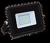 Прожектор СДО-5-30 серия PRO LED 30Вт IP65 6500К 2250лм LLT