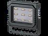 Прожектор 71 983 NFL-P-30-6.5K-IP65-LED 30Вт IP65 6500К Navigator