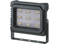 Прожектор 71 982 NFL-P-30-4K-IP65-LED 30Вт IP65 4000К Navigator, фото 1