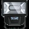 Прожектор 94 630 NFL-P-30-4K-BL-IP65-LED LED 30Вт IP65 4000К (аналог ИО 100Вт) Navigator с датчиком движения