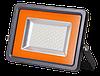 Прожектор светодиодный PFL-S2-SMD-30w 30Вт IP65 6500К JazzWay