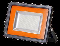 Прожектор светодиодный PFL-S2-SMD-30w 30Вт IP65 6500К JazzWay, фото 1
