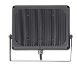Прожектор светодиодный PFL-S2-SMD-30w 30Вт IP65 6500К JazzWay, фото 2