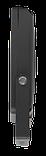 Прожектор светодиодный PFL-S2-SMD-30w 30Вт IP65 6500К JazzWay, фото 3