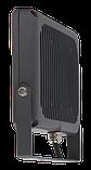 Прожектор светодиодный PFL-S2-SMD-30w 30Вт IP65 6500К JazzWay, фото 4