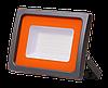 Прожектор светодиодный PFL-SC-SMD-30Вт 30Вт IP65 6500К мат. стекло JazzWay 5001404