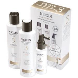 Nioxin System №3
