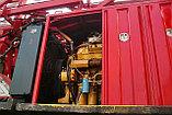 Буровая установка ZJ40/2250CZ, фото 2