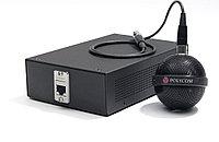 """Потолочный микрофон Polycom Ceiling Microphone array-Black """"Primary"""" (2200-23809-001), фото 1"""