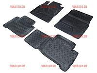 Комплект ковриков Lexus LX 570 -08