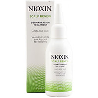 Scalp Renew (пилинг для кожи головы)