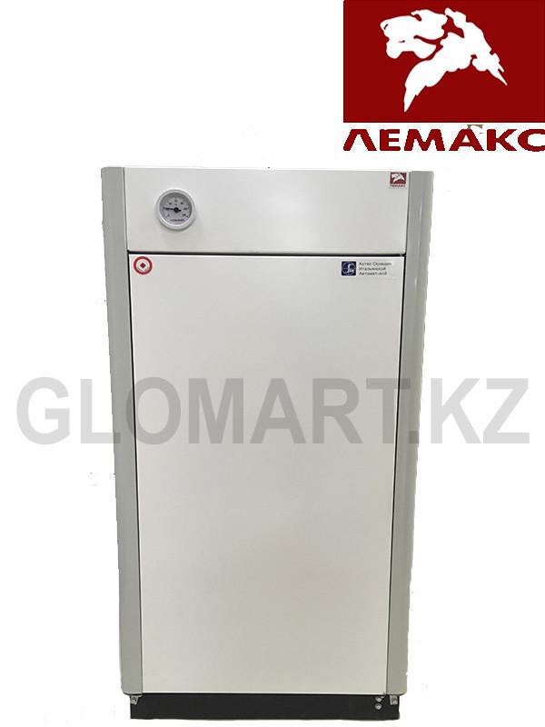 Котел газовый напольный Лемакс КСГ-25