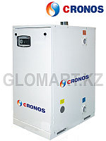 Котел напольный газовый Cronos BB-300 GA (Кронос)