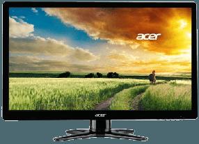 Acer Мониторы
