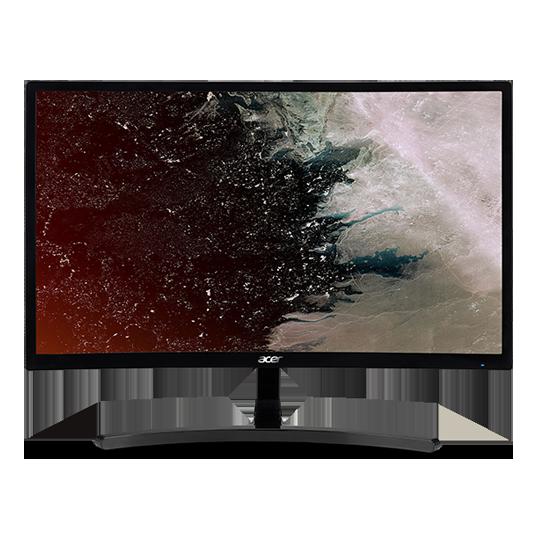 Монитор Acer ED242QR 23,6 '' (UM.UE2EE.001)