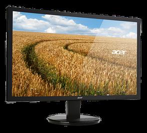 Монитор Acer K192HQLb 18,5 '' (UM.XW3EE.001), фото 2