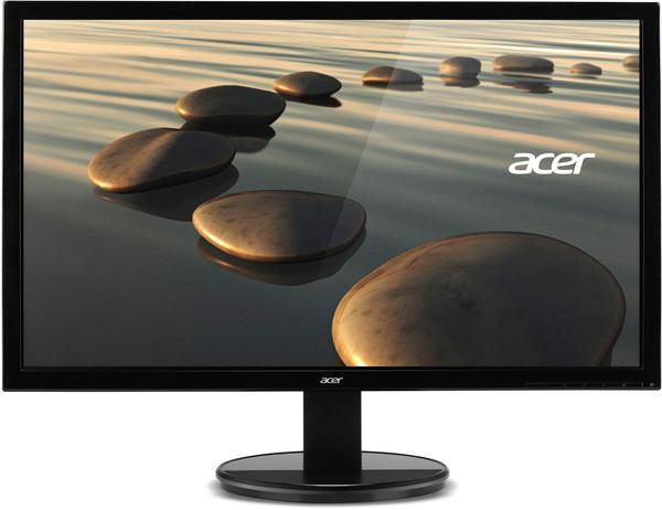 Монитор Acer K242HLBD 24 '' (UM.FW3EE.001)
