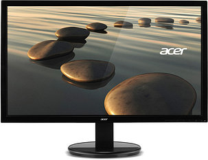 Монитор Acer K242HLBD 24 '' (UM.FW3EE.001), фото 2
