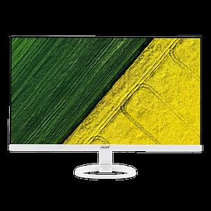 Монитор Acer R241Ywmid 23,8 '' (UM.QR1EE.005), фото 2