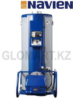 Газовый котел Navien 1035 GPD (Навьен)