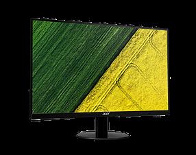 Монитор Acer SA270bid 27 '' (UM.HS0EE.002)