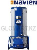 Газовый напольный котел Navien 1535 GPD (Навьен)