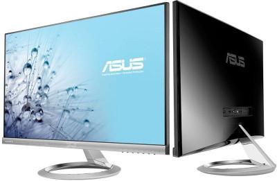 Монитор Asus MX259H 25 '' (90LM0190-B01670)