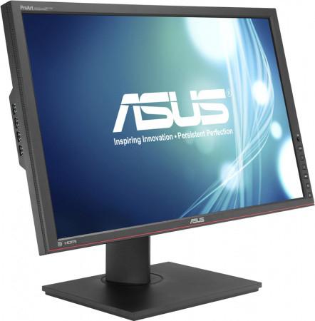 Монитор Asus PA248Q 24,1 '' (90LMG0150Q00081C)