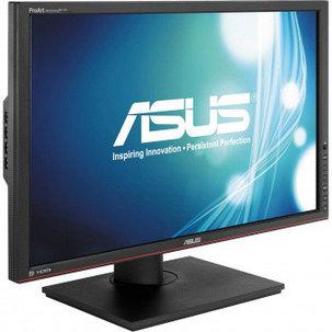 Монитор Asus PA248Q 24,1 '' (90LMG0150Q00081C), фото 2