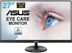 Монитор Asus VC279H 27 '' (90LM01D0-B02670)