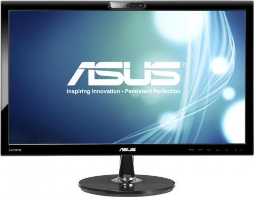 Монитор Asus VK228H 21,5 '' (90LMF9101Q03241C)