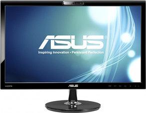 Монитор Asus VK228H 21,5 '' (90LMF9101Q03241C), фото 2
