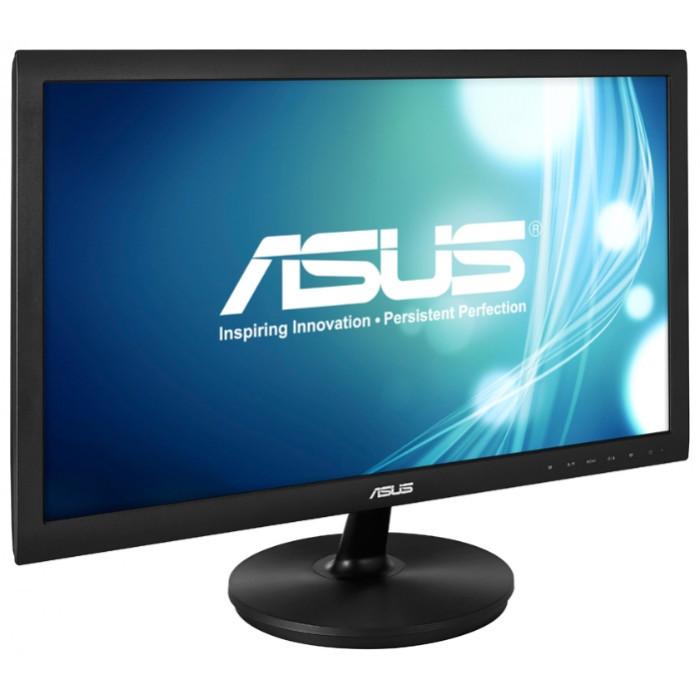 Монитор Asus VS228NE 21,5 '' (90LMD8501T02211C)