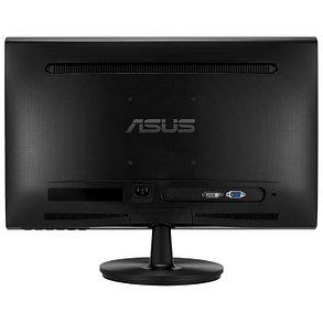 Монитор Asus VS247NR 23,6 '' (90LME2301T02211C), фото 2