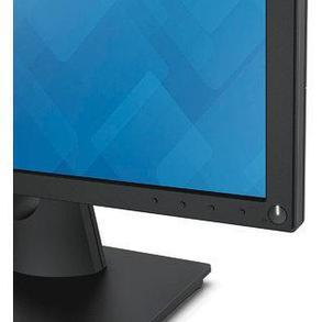 Монитор Dell E2216H 21,5 '' (210-AFPP), фото 2