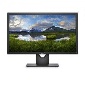Монитор Dell E2318H 23 '' (210-AMKX), фото 2
