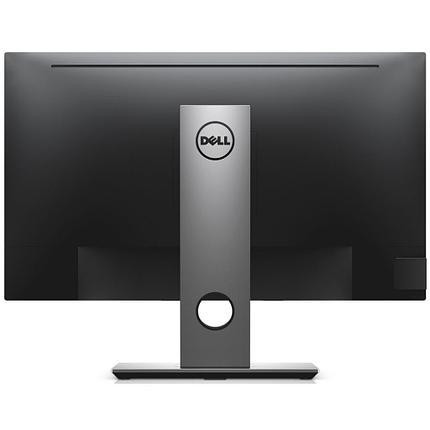 Монитор Dell P2317H - 23 '' (210-AJEG), фото 2