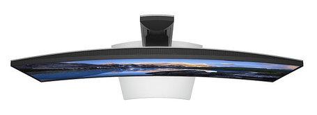 Монитор Dell P3418HW - 34 '' (210-ANVR), фото 2
